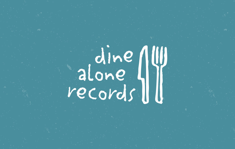 CLOSED: WIN NXNE BADGES + DINE ALONE PRIZE PACK!