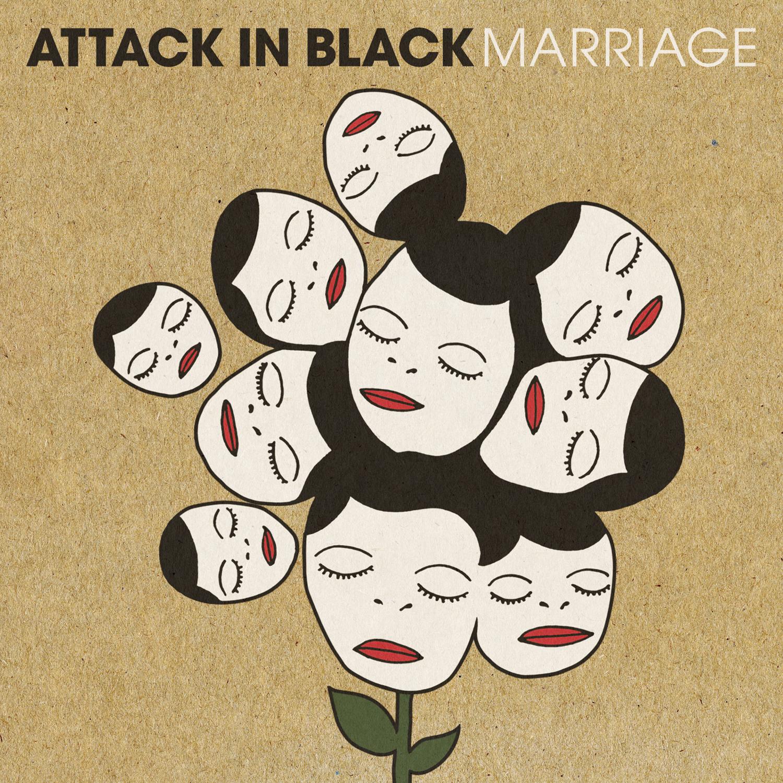 ATTACKINBLACK_MARRIAGE-1500x1500-RGB.jpg