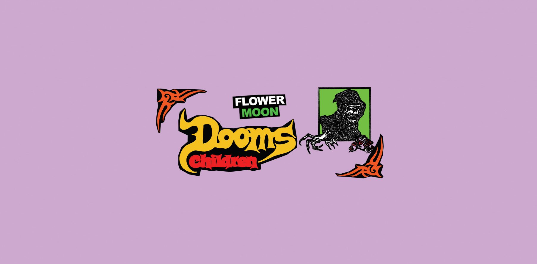 DoomsChildren_spotifyheader