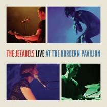 The Jezabels Dine Alone Records