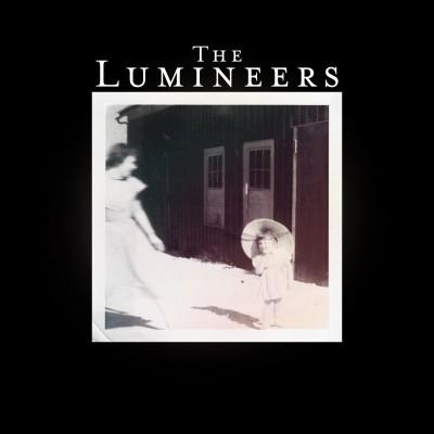 THELUMINEERS_THELUMINEERS-1500x1500-RGB