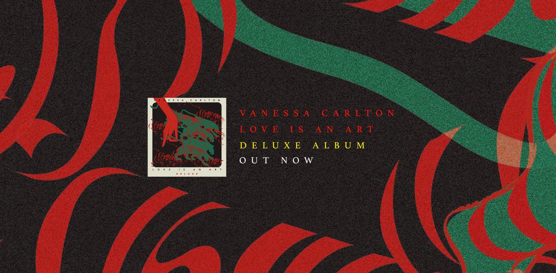 Vanessa Carlton – LIAA DeluxeAlbum_OutNow_Youtube Banner.