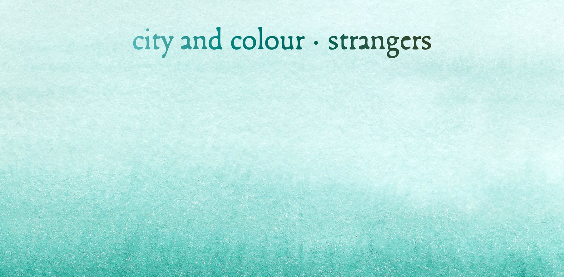 cc-strangers-silo