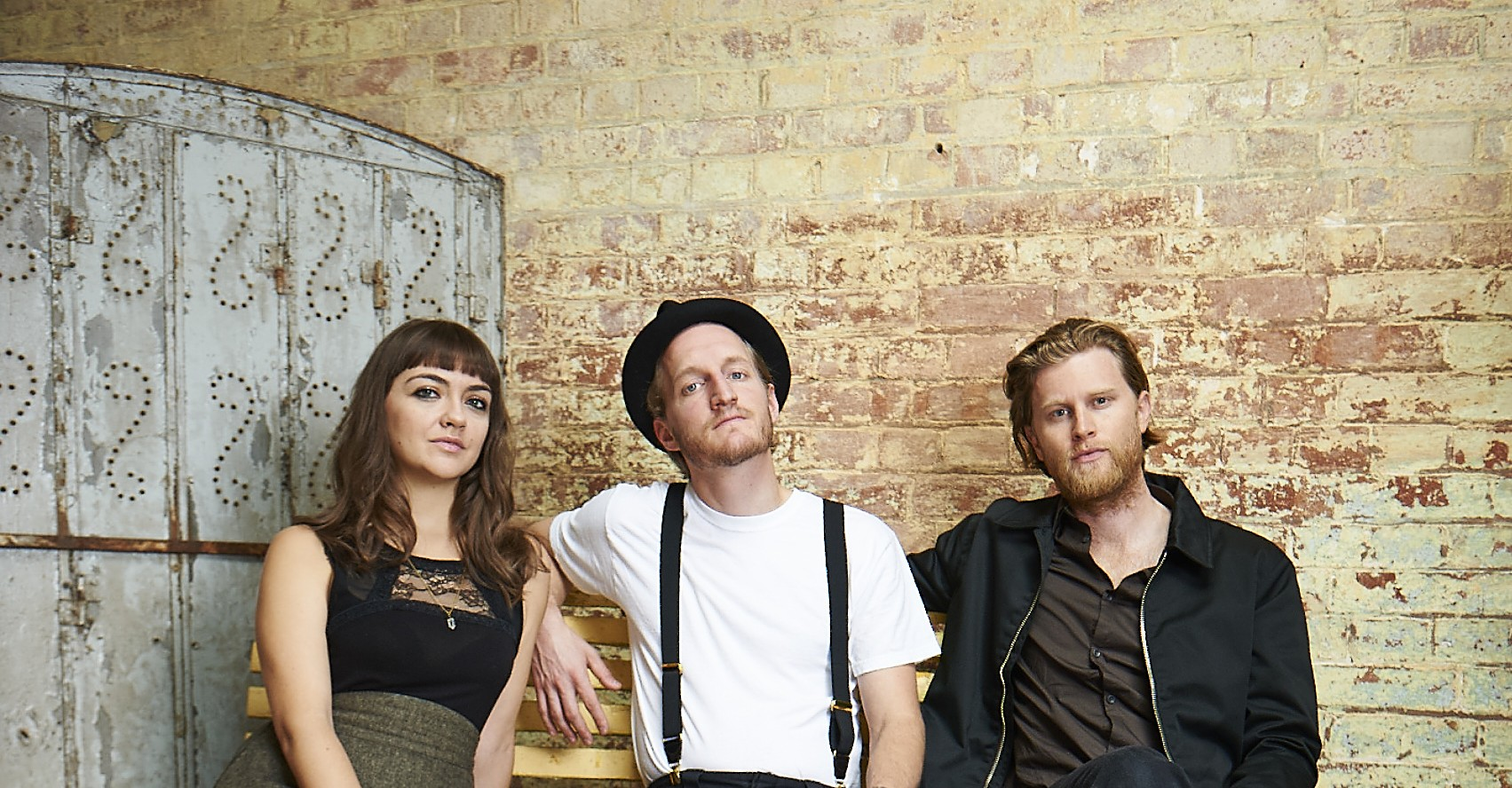 lumineers.sol