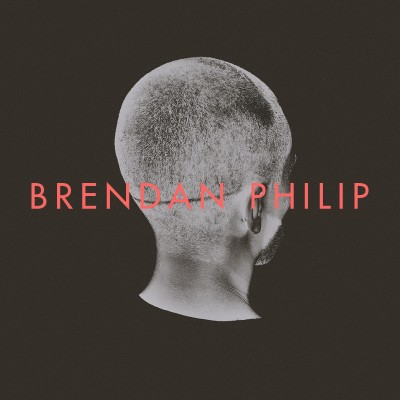 BRENDANPHILIP_BRENDANPHILIP-1600x1600-RGB