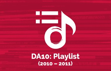 DA-PLAYLIST-2010_2011-RE2