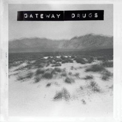 GATEWAY-DRUGS_MAGICK-SPELLS-1500x1500