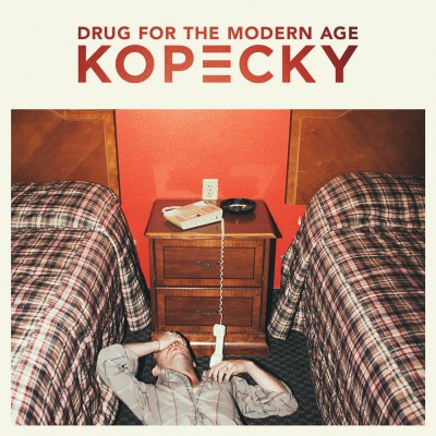 kopecky-1000x