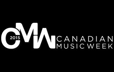 cmw-2015