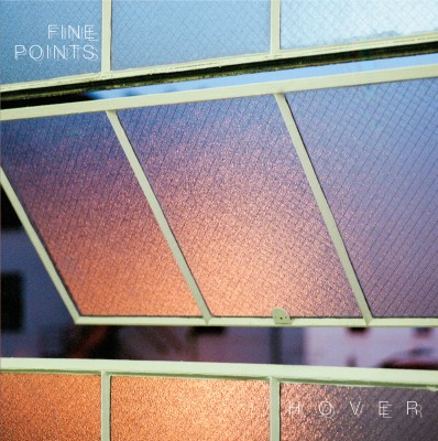 finepoints-hover-2000x