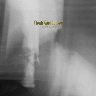 noahgundersen-slowdancer