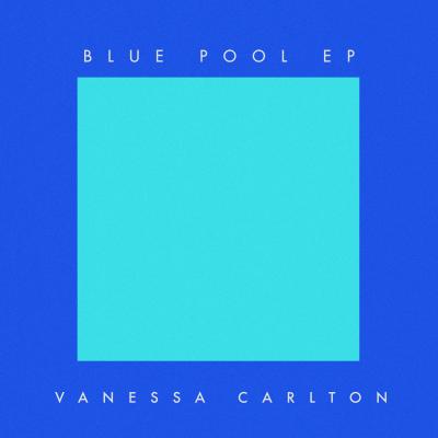 bluepool-1000x