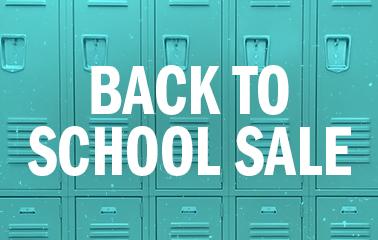 BackToSchoolIcon