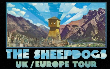 thesheepdogs-uktour