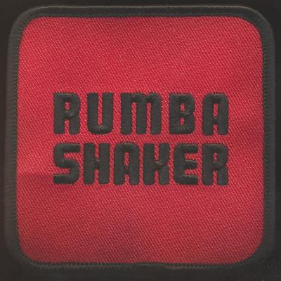 rumbashaker