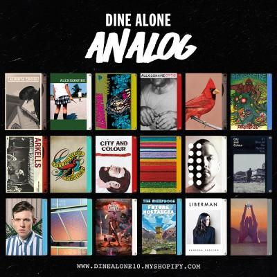 DA-ANALOG-LIVE
