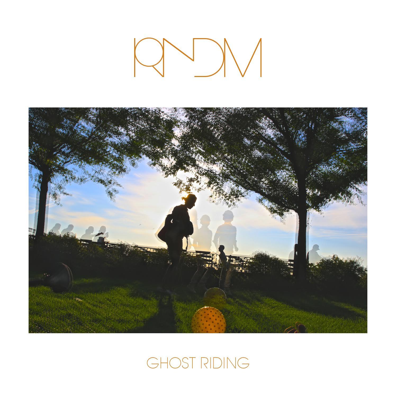 rndm-cover