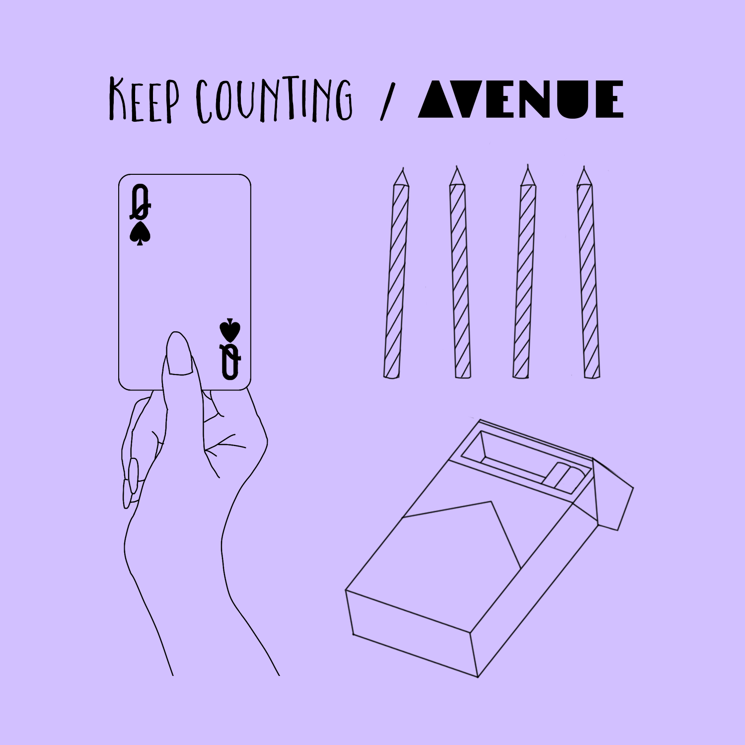 avenue-keepcounting-artwork