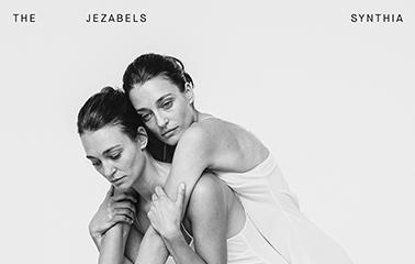 jezabels-album-post
