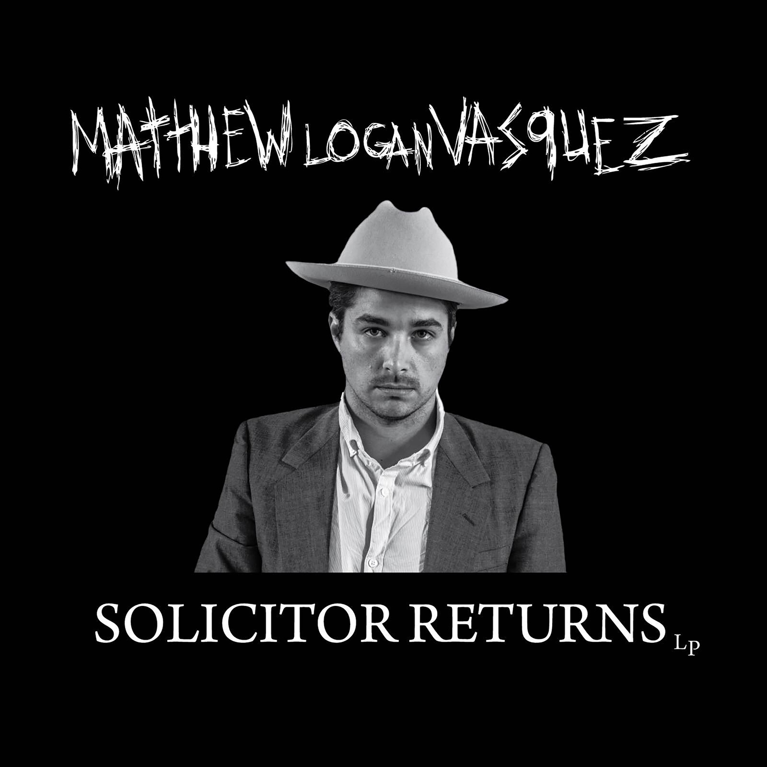 Solicitor Returns - Matthew Logan Vasquez