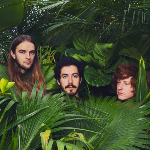 Music-Band-Super-Hi-Res-Cover