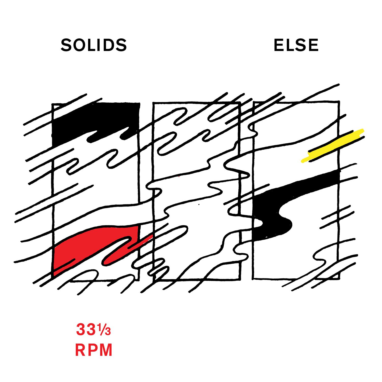 Solids-ELSE-EP-1500x
