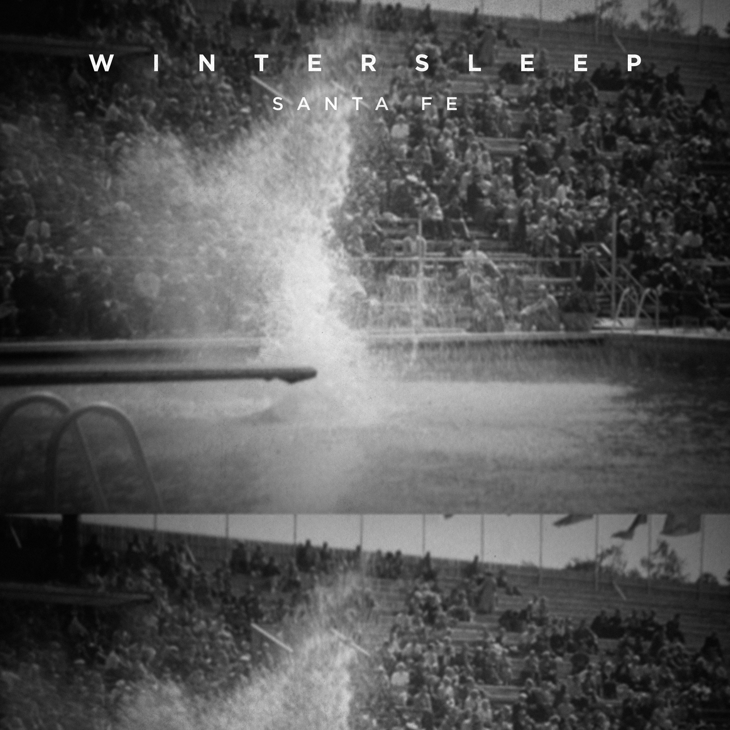 Wintersleep-SantaFe