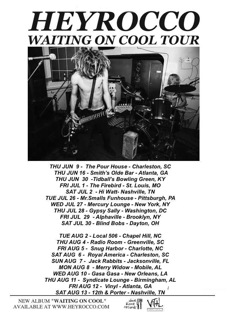 WaitingOnCool-TOUR