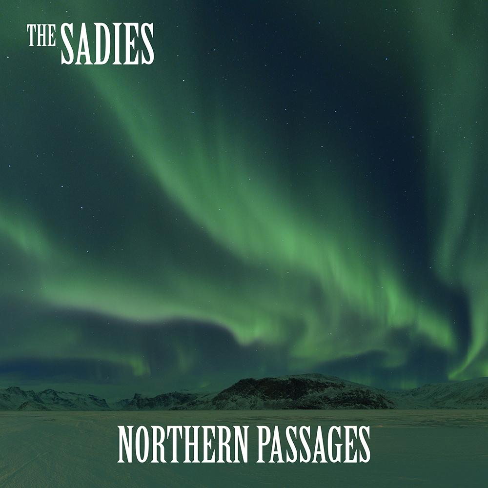 sadies-np-1000x