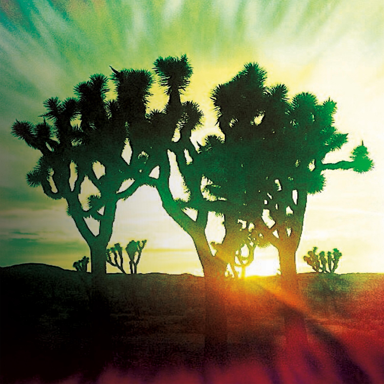 Desert Sessions, vol 11-13???  - Página 4 DAVECATCHING_SHAREDHULLICINATIONS-3000x3000-RGB